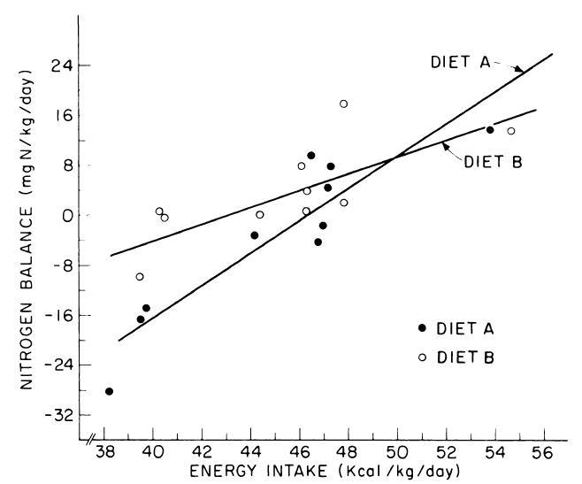 carbs vs protein req