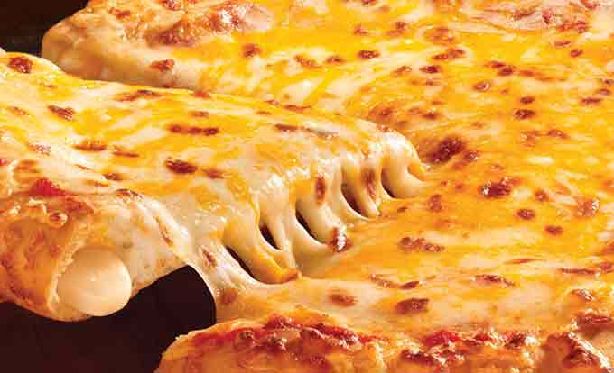 cheese-crust-pizza